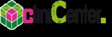 CliniCenterLogo